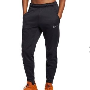 Nike Therma Fit Tapered Training/Jogger